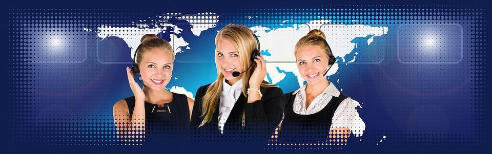 Hvem tager telefonen når du ringer? Brug Åbningstidstelefonen i stedet.